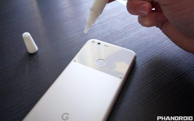pixel-bumper-tabs-puffy-paint-dsc01608