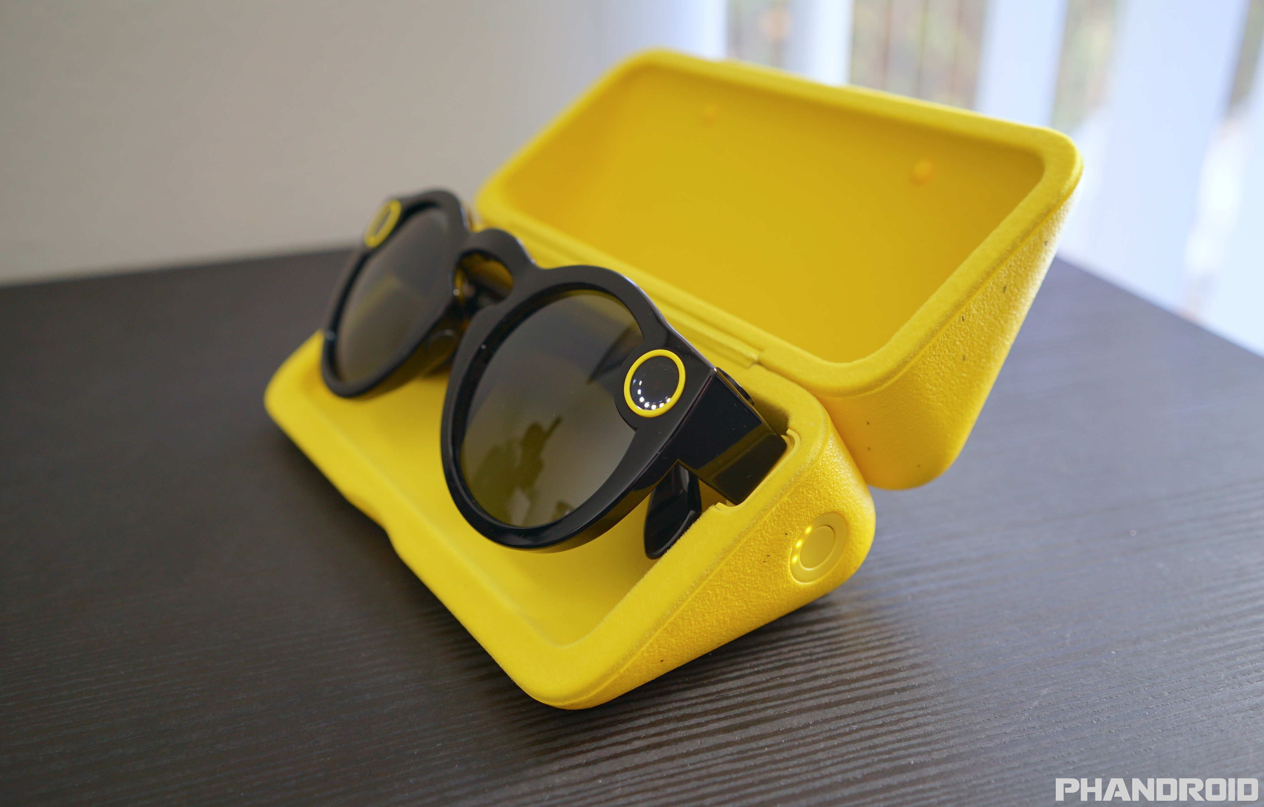 How to use snapchat spectacles guide snapchat spectacles sunglasses dsc01571 ccuart Image collections