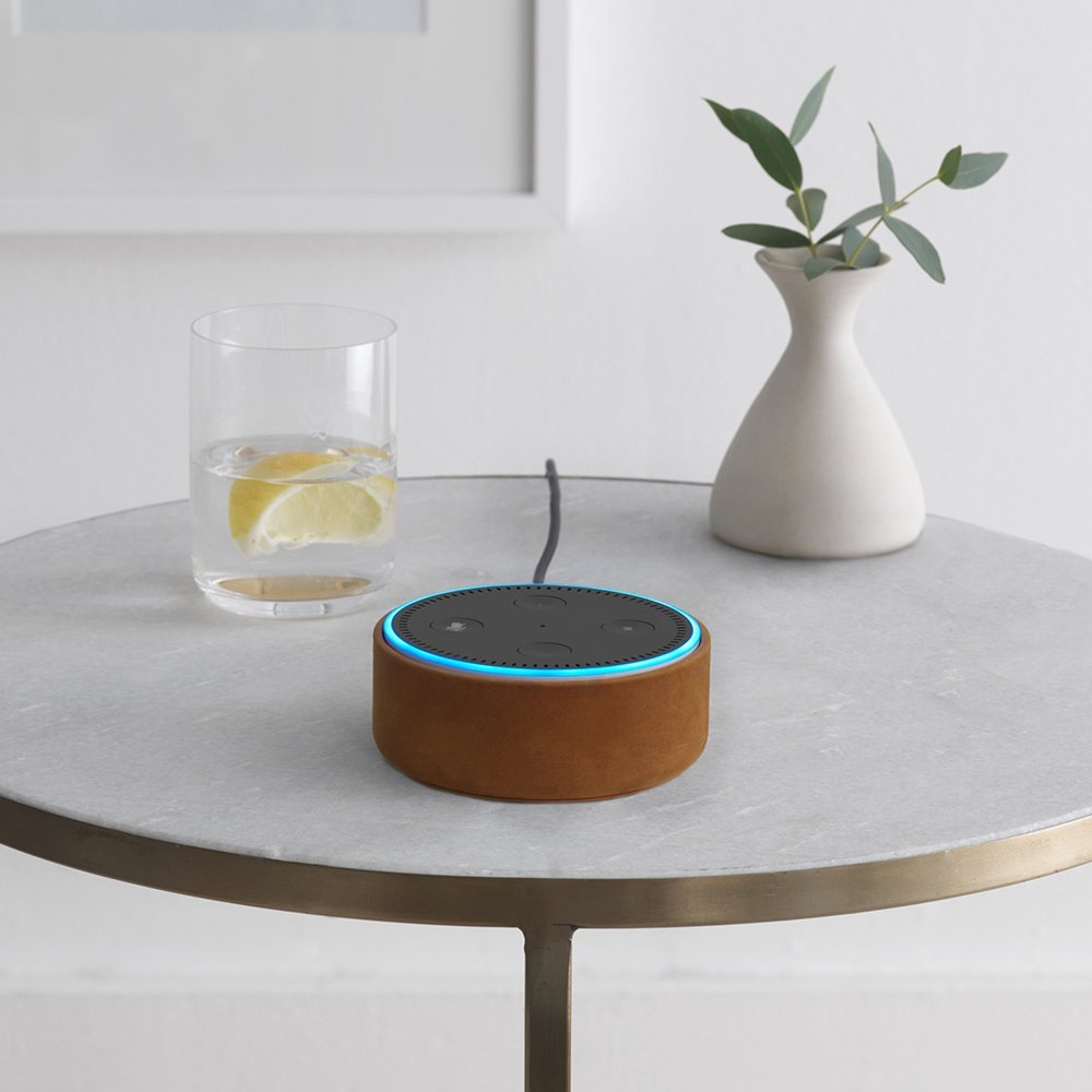 Google Home Mini vs Amazon Echo Dot: Which Is Best?