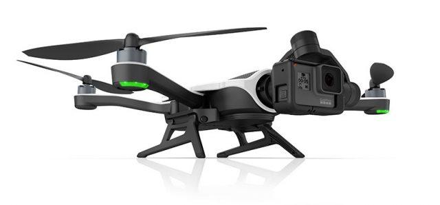 gopro-karma-best-drone