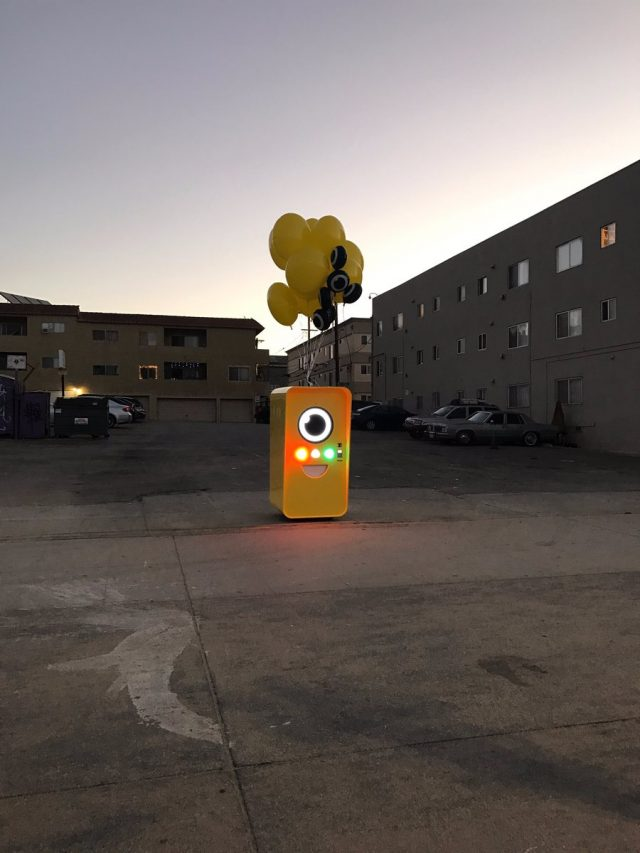 snapchat-spectacles-snapbot