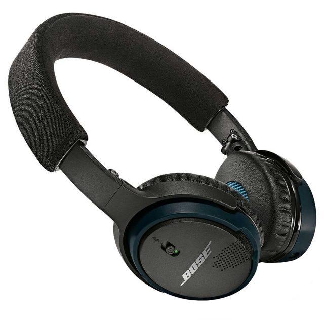bose-soundlink-on-ear-wireless
