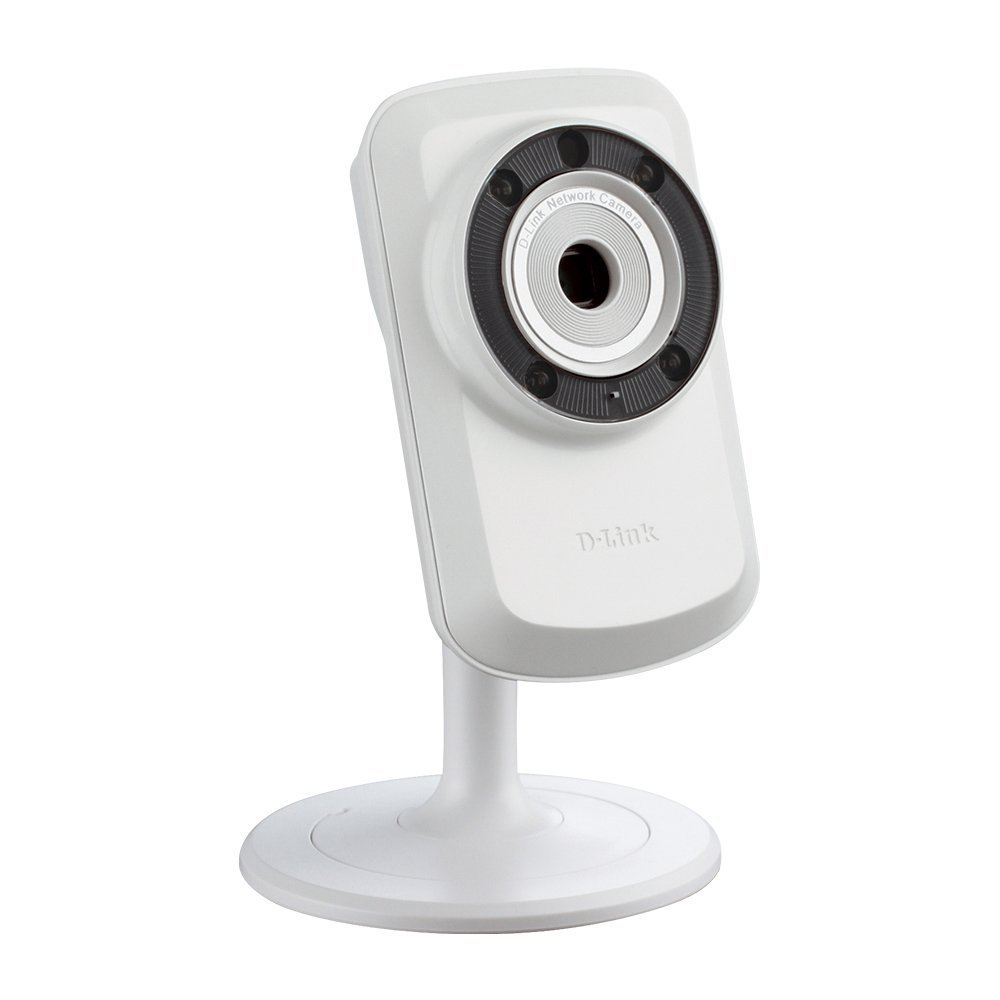 Best home security cameras 2017 phandroid for House alarm with camera