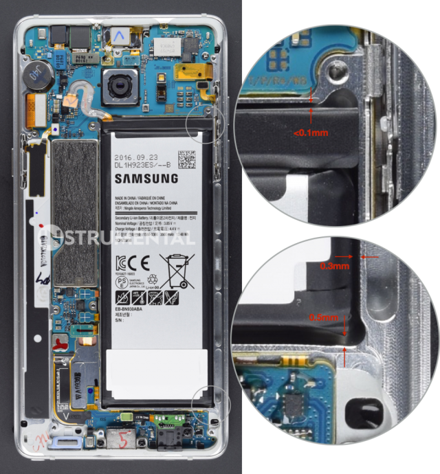 galaxy-note-7-battery-chassis