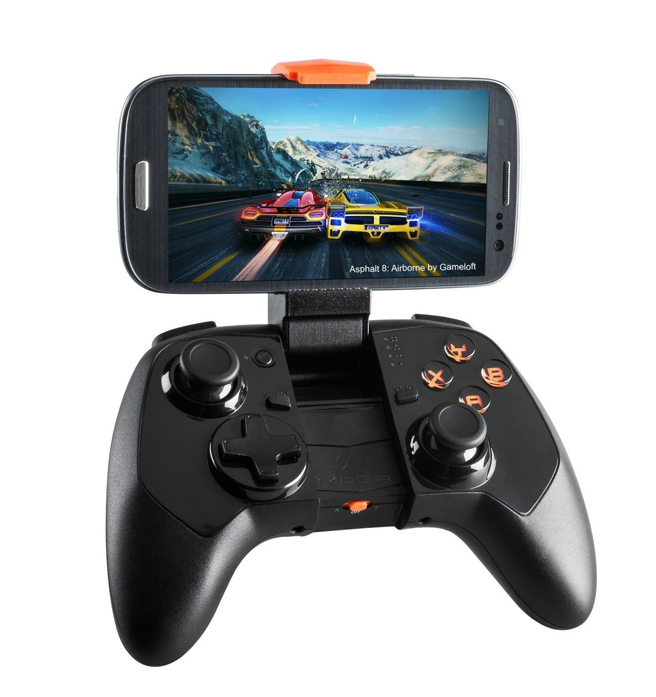 Best gaming controllers of 2017 phandroid moga pro power publicscrutiny Image collections