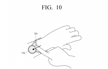 Saying it with flowers likewise Samsung Smartwatch Patents likewise 1236989281 moreover Hand signal besides Thumbs Up In Sign Language. on android gestures