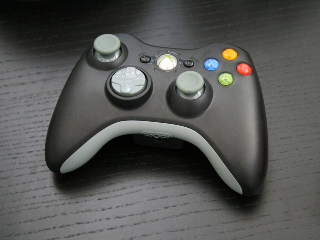The Xbox app for Android now allows you to voice chatXbox 360 Controller App For Iphone