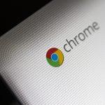 Google Chrome will finally block annoying autoplay videos