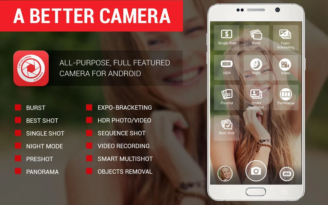 iphone camera apps for android 10 best android apps 1977