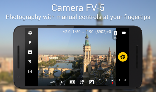 ... more popular Android apps for creating time lapses and stop motion  videos. You can download the free version to test it out, but you'll have  to go Pro ...