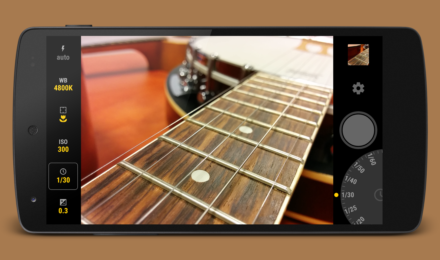 10 Best Camera Apps for Android