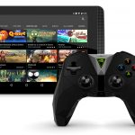 The Nvidia Shield Tablet & Tablet K1 won't get Android Oreo