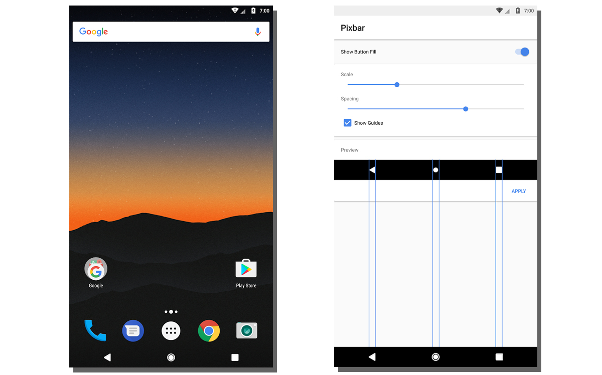 How To Make Any Android Phone Look Like The Pixel