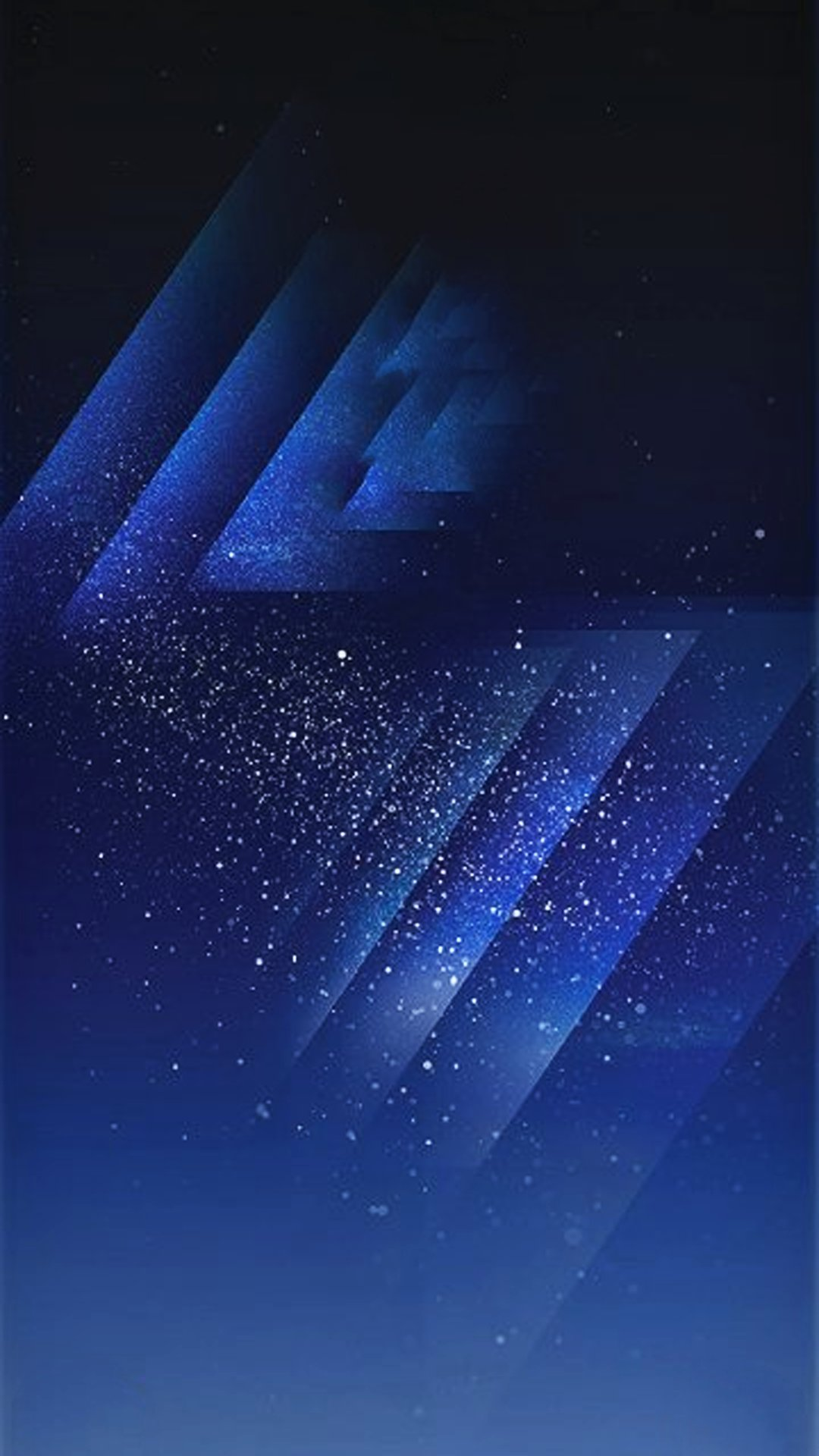 customize your phone with wallpapers from the samsung galaxy s8