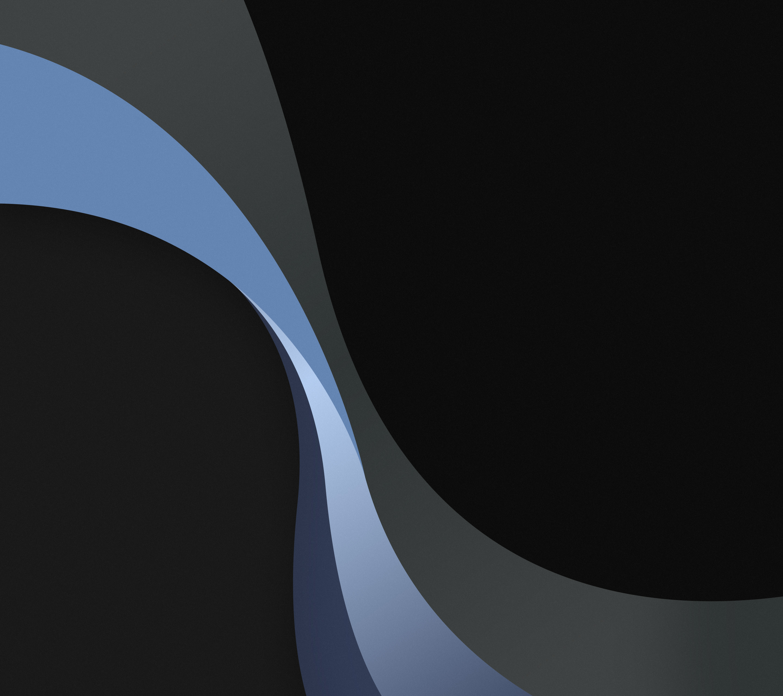 Download: HTC U11 Wallpapers