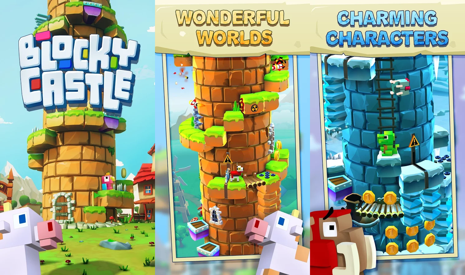 Amazon.com: Top Free Games - Kindle Fire: Apps & Games