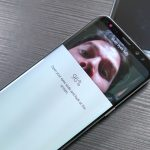 Samsung Galaxy S9's improved iris scanner will be as secure as Face ID