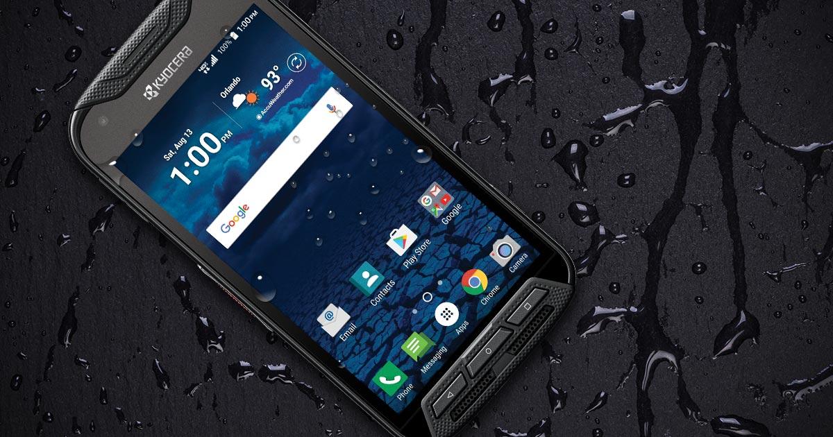 Best T-Mobile Phones September 2017 | Phandroid