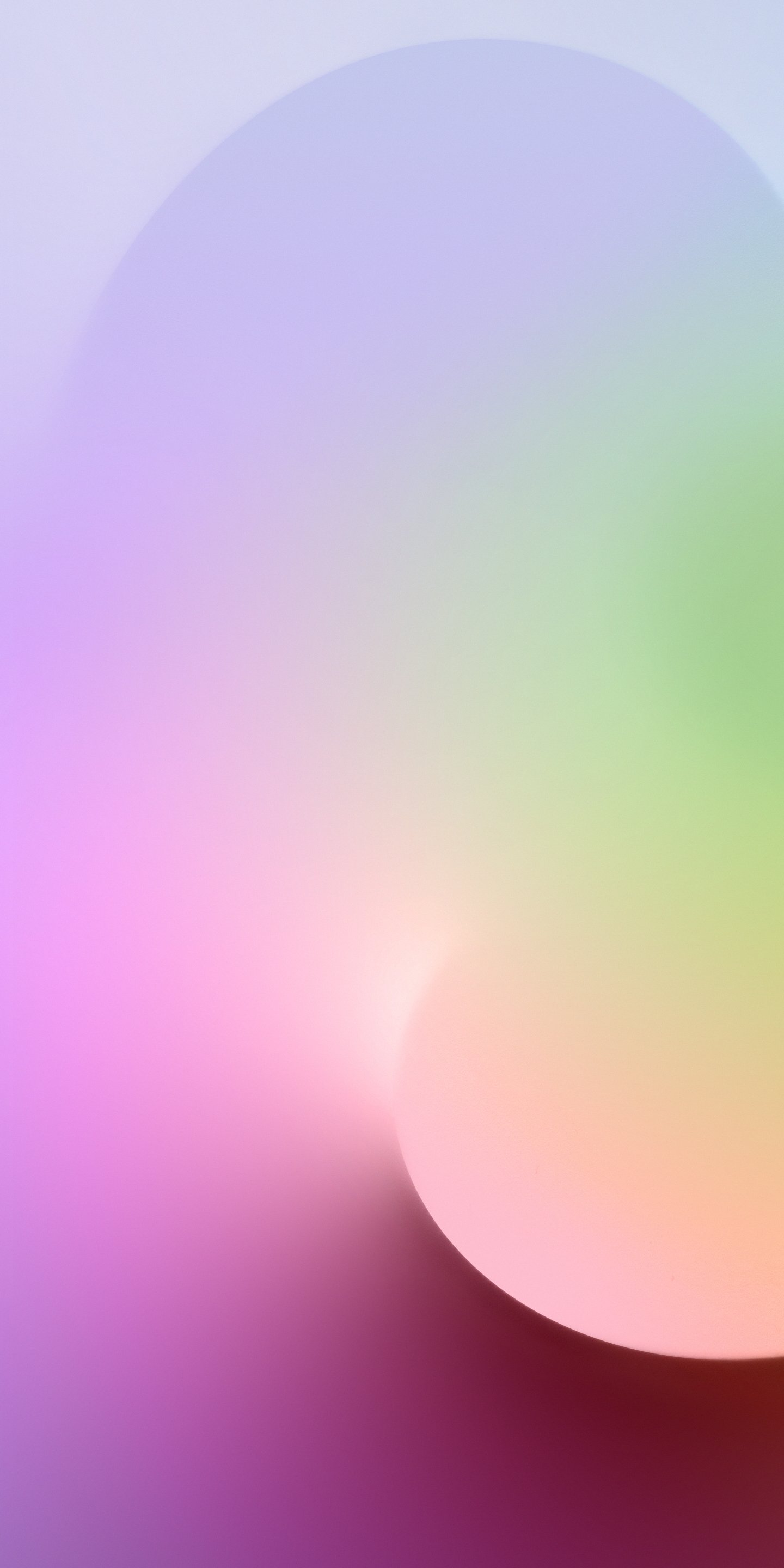 wallpaper android lg: Get A Taste Of The LG V30 On Your Device With These