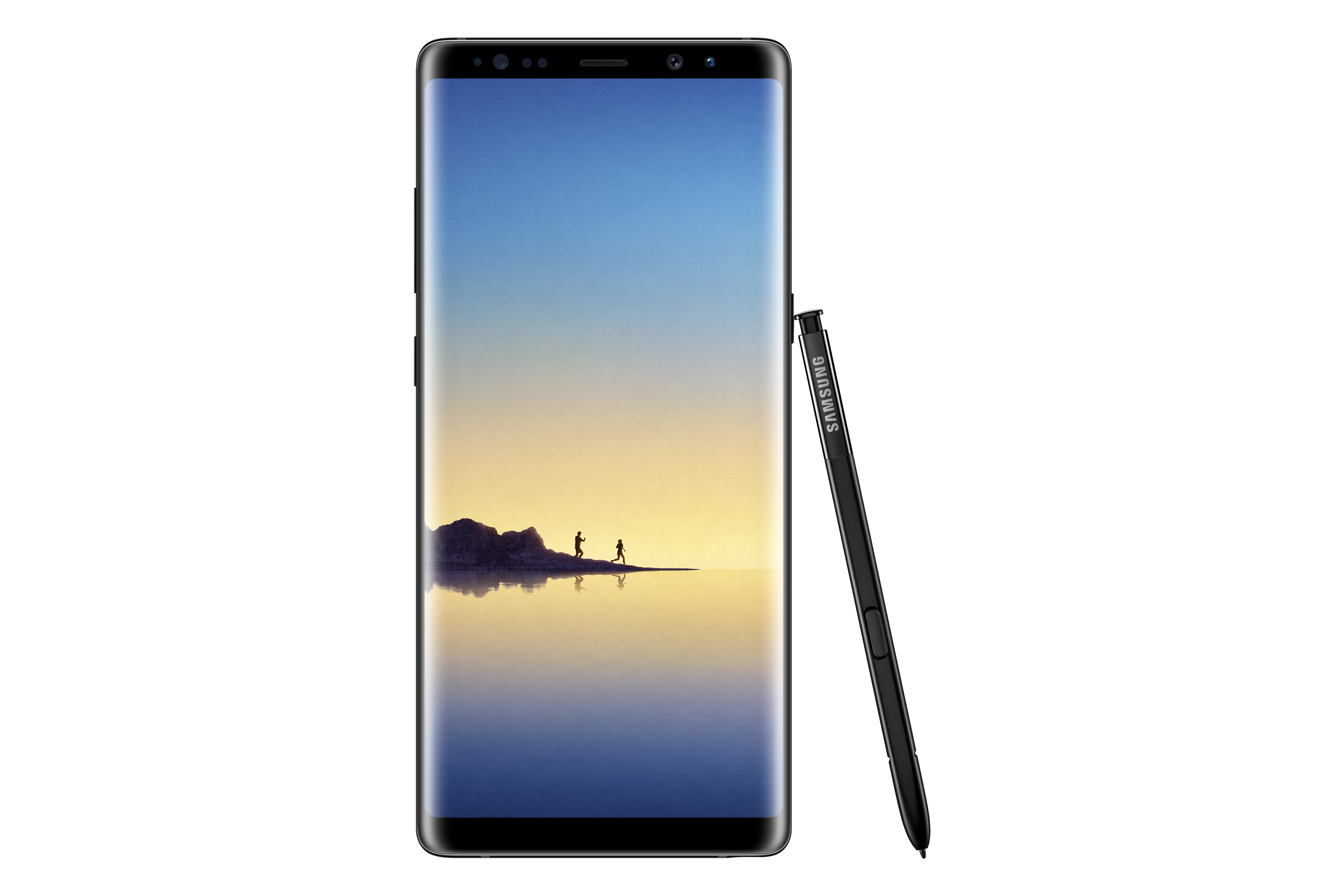 samsung galaxy note 8 specs price features release date. Black Bedroom Furniture Sets. Home Design Ideas