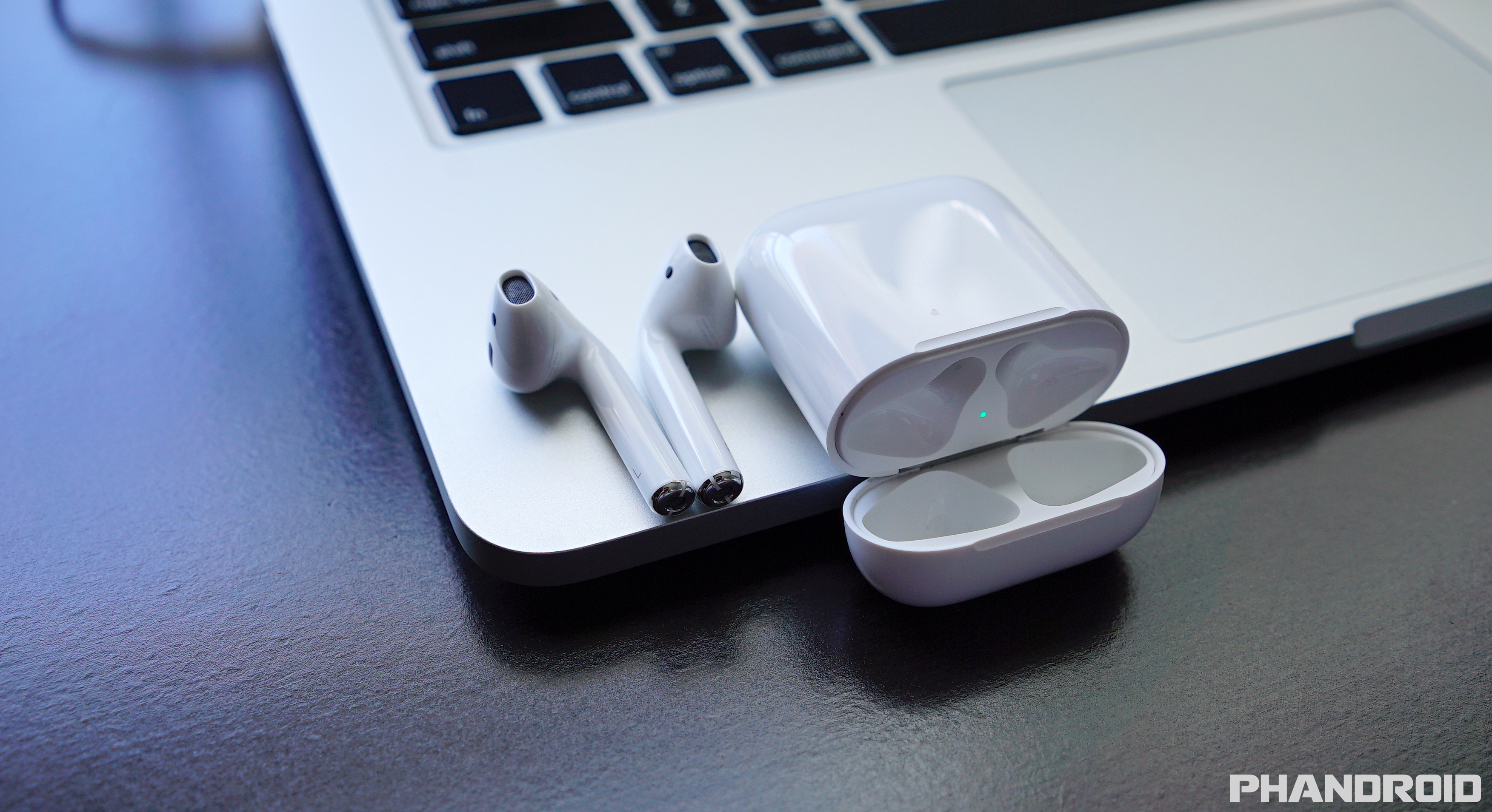 Are Airpods Compatible With Iphone S