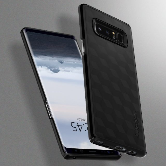 samsung galaxy note 8 cases here are the best samsung galaxy note 8 cases