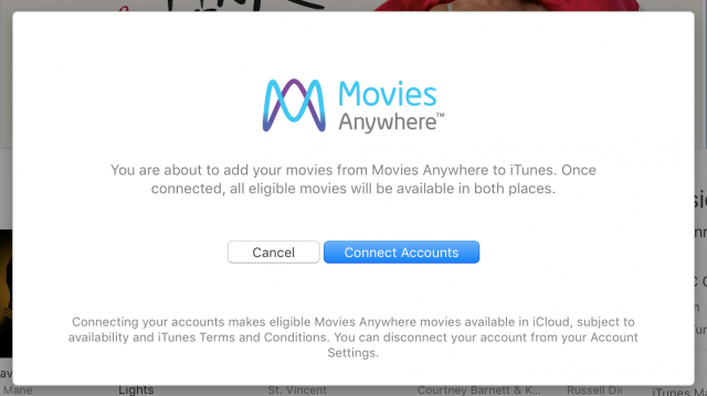 how to watch movies on itunes