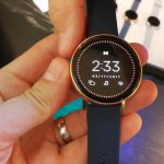 These 30 smartwatches are getting Android 8.0 Oreo soon