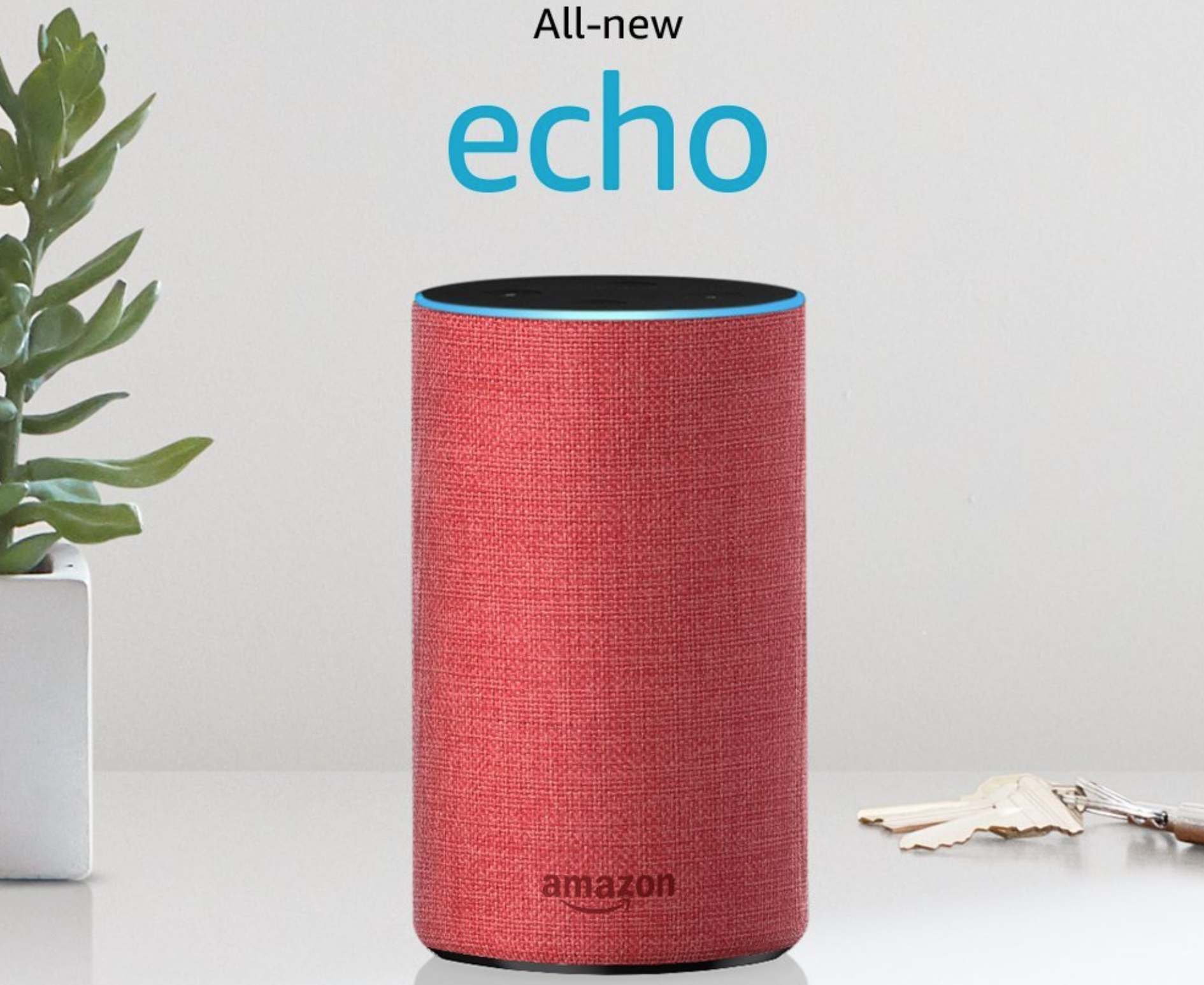 a product evaluation of the amazon echo Brightidea for innovation programs paper form (with handwriting recognition), or amazon echo to evaluation, to implementation, brightidea helps you establish.