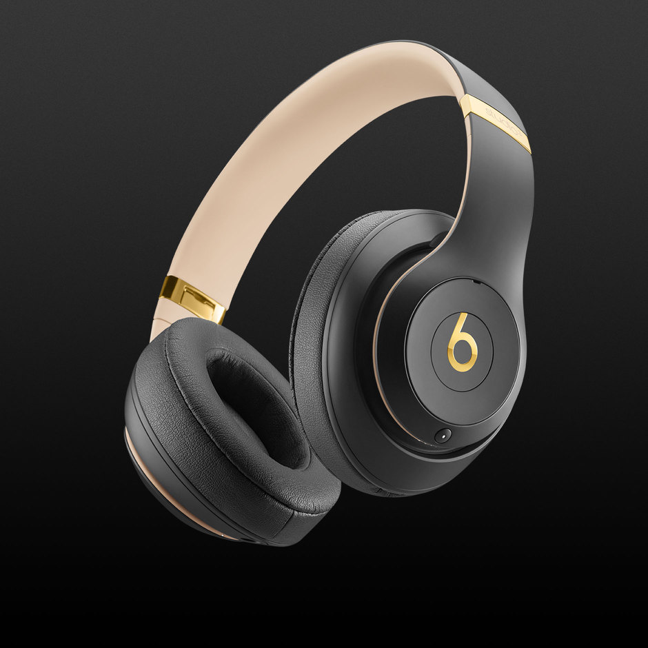 6611c2a80a9 Beats Studio Wireless Headphones Best Buy - Kongoshin Armory ...