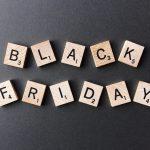 8 Black Friday Deals You Shouldn't Pass Up
