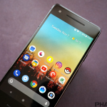 Google has fixed issue of locked bootloaders on Pixel 2 devices