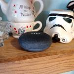 10 Best Google Home Commands