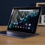 Android 8.1 update accidentally factory reset some Pixel C devices