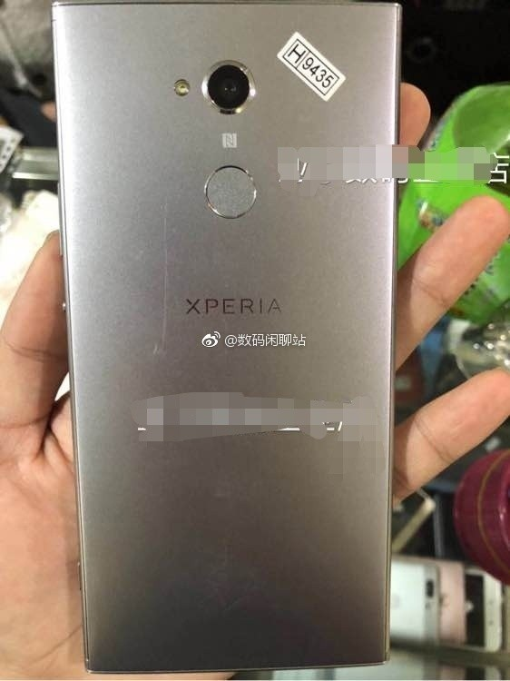 Big Bezels Are Quickly Going The Way Of Dinosaur And While Slim Tiny Becoming Common On High End Flagships Mid Range Devices Rarely See