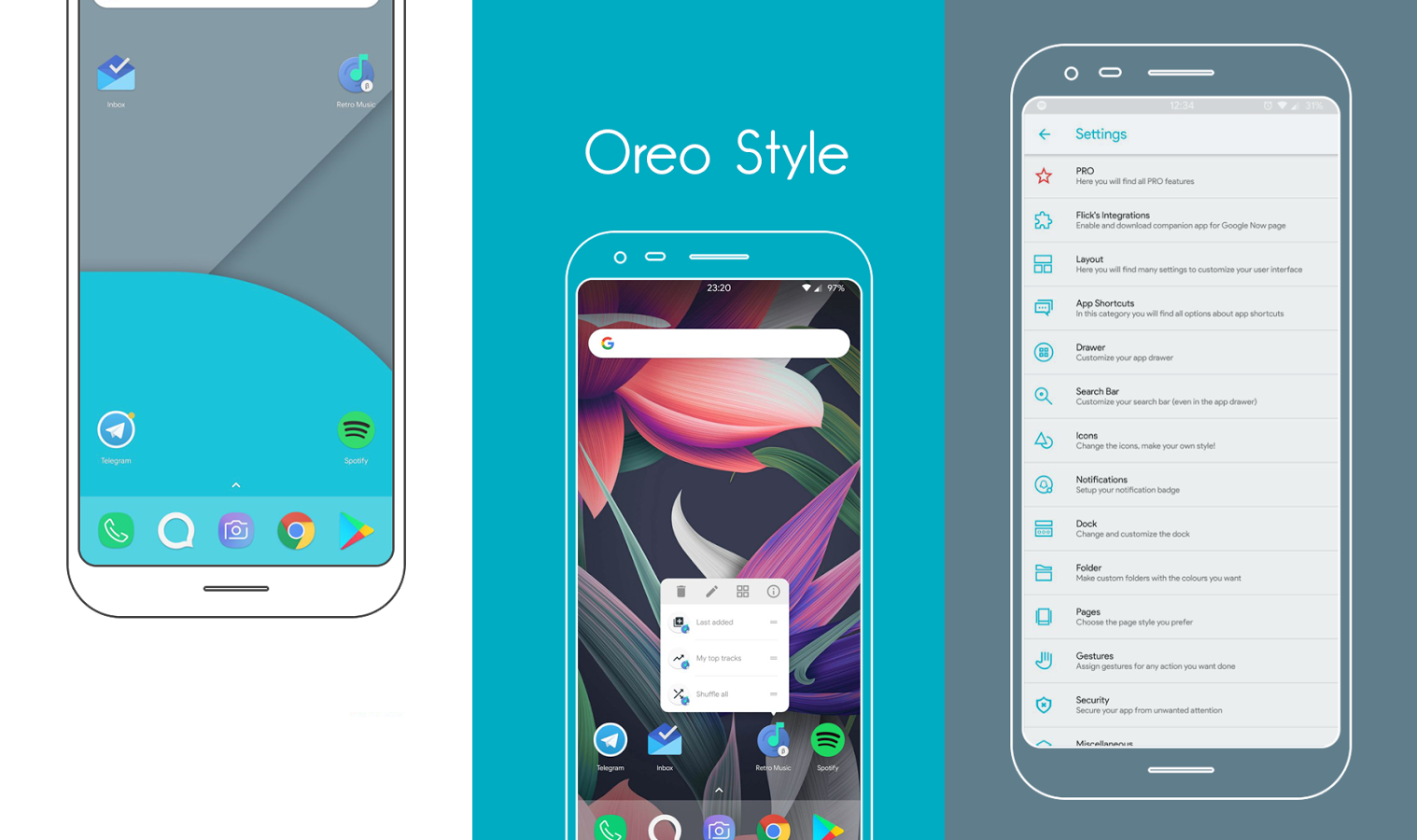 5 Best Android Apps of the Week (January 2018 #3)
