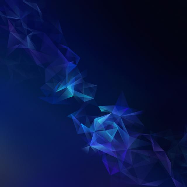 DOWNLOAD: Samsung Galaxy S9 Wallpapers