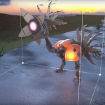 Google is reportedly buying Lytro for $40M to help bolster their VR  efforts