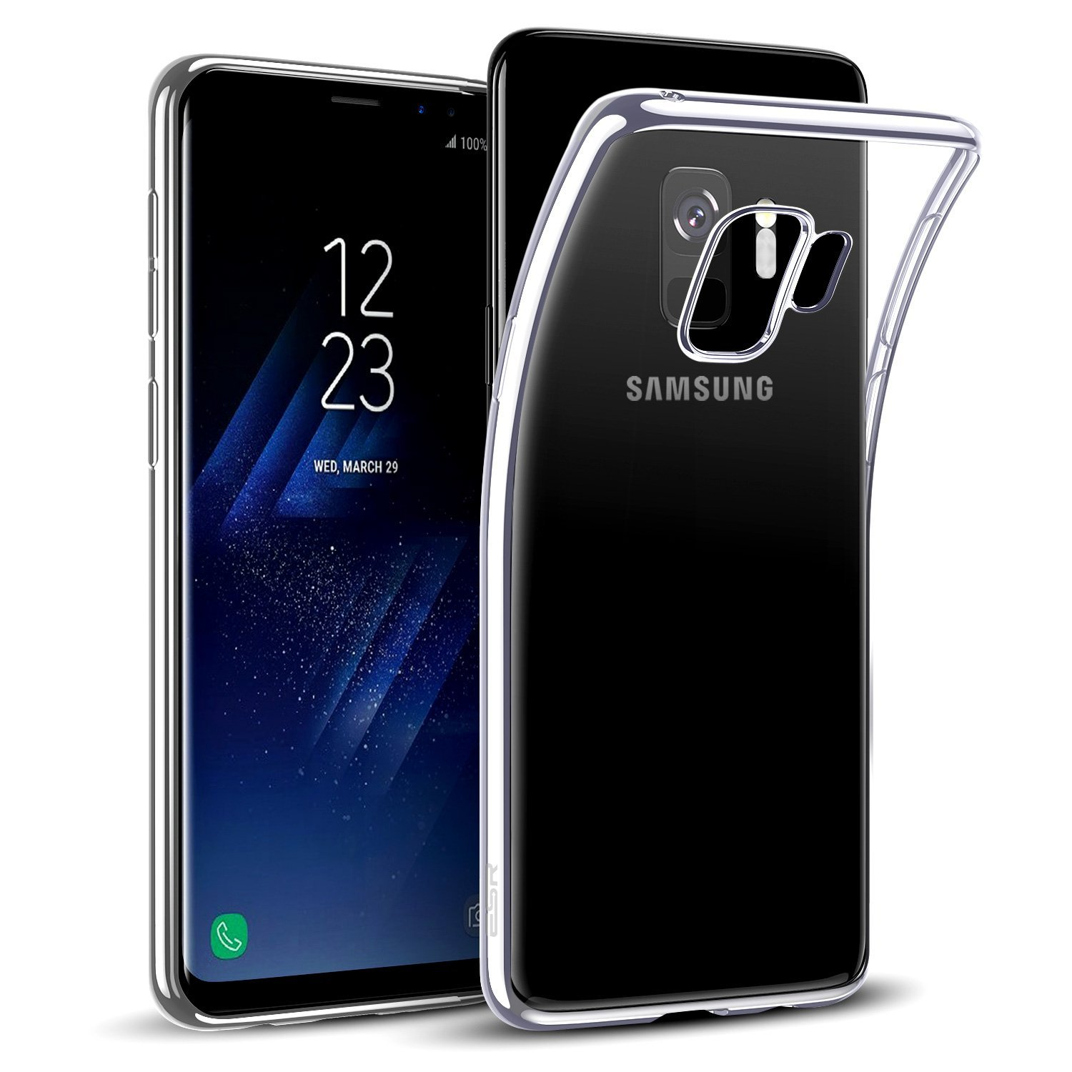 samsung galaxy s9 case magnetic