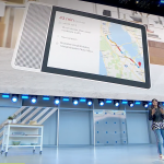 10 Biggest Announcements at Google IO 2018