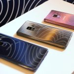 Samsung offers $200-$400 discounts on Galaxy S9 and Note 9
